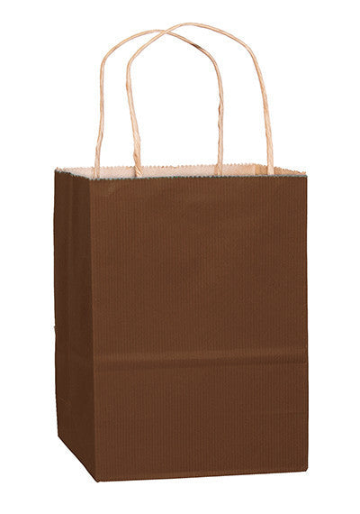 4M8410-Blank-Bag-Chocolate