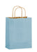4M8410-Blank-Bag-Country-Blue