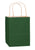 4M8410-Blank-Bag-Forest-Green
