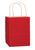 4M8410-Blank-Bag-Red