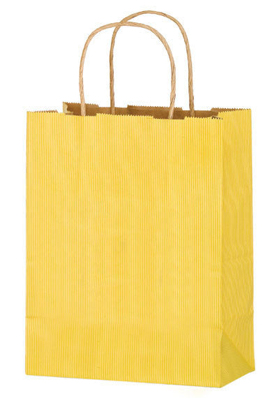 4M8410-Blank-Bag-Yellow