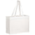 OPP LAMINATED NON-WOVEN SUBLIMATED TOTE BAG - SUBL16612