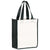 OPP LAMINATED NON-WOVEN SUBLIMATED TOTE BAG - SUBL8410