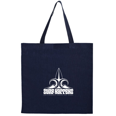 COLOR COTTON CANVAS TOTE BAG |15X15| - CNC1515