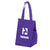 Insulated Non Woven Lunch Tote Bulk Wholesale - Y2KC812