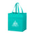 Heavy Duty Non-Woven Grocery Tote Bag with Poly Board Insert Bulk Wholesale - Y2KH131015