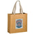 TIDAL WAVE - WASHABLE KRAFT PAPER TOTE BAG WITH WEB HANDLE - WB13513