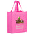 Recession Buster Non Woven Tote Bag in Bulk Wholesale - Y2K8410