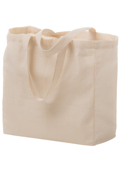 CN13513-Blank-Bag-Natural-Canvas