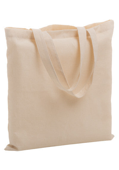 CN1515-Blank-Bag-Natural-Canvas
