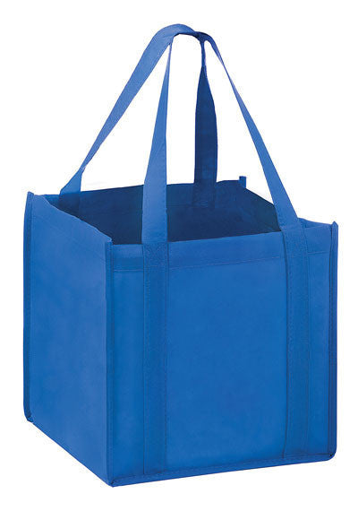CUBE-Blank-Bag-Royal-