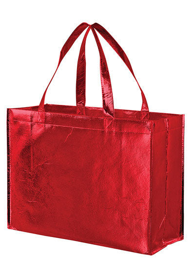LM16612-Blank-Bag-Red-Metallic