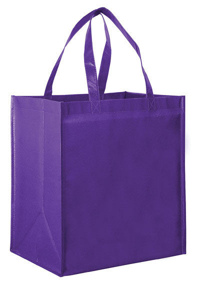 LN131015-Blank-Bag-Purple