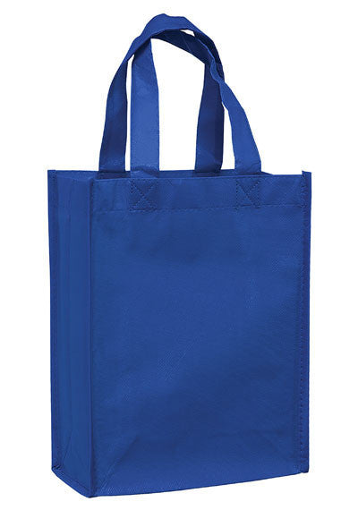 LN8410-Blank-Bag-Royal-Blue