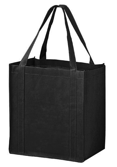 RB12813-Blank-Bag-Black