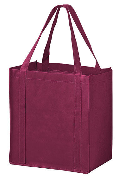 RB12813-Blank-Bag-Burgundy