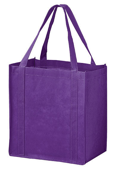 RB12813-Blank-Bag-Purple