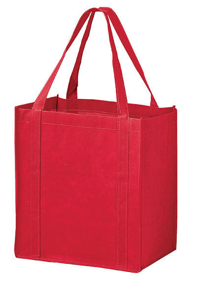 RB12813-Blank-Bag-Red