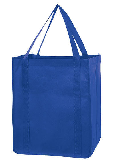 RB131015-Blank-Bag-Royal-Blue