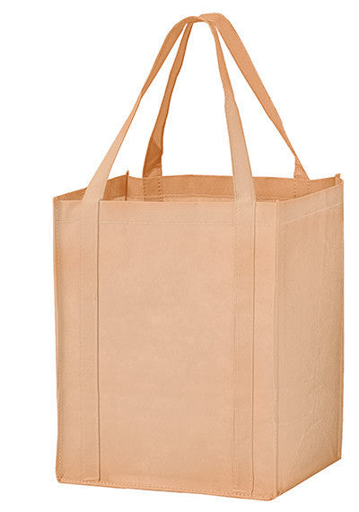 RB131015-Blank-Bag-Tan