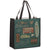 P.E.T. NON-WOVEN SUBLIMATED TOTE BAG - SUB13513