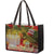 P.E.T. NON-WOVEN SUBLIMATED TOTE BAG - SUB16612
