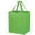 WG131015-Blank-Bag-Lime