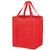 WG131015-Blank-Bag-Red