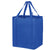 WG131015-Blank-Bag-Royal-Blue