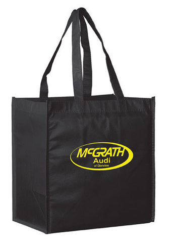 Recession Buster Non Woven Tote Bag in Bulk Wholesale - Y2K13513