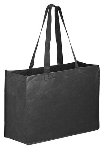 Non Woven Tote Bag in Bulk Wholesale - Y2K16612