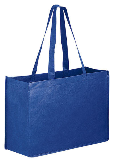 Y2K16612-Blank-Bag-Royal-Blue