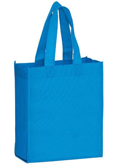 Y2K8410-Blank-Bag-Cool-Blue