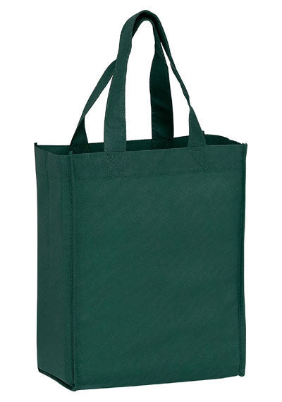 Y2K8410-Blank-Bag-Hunter-Green