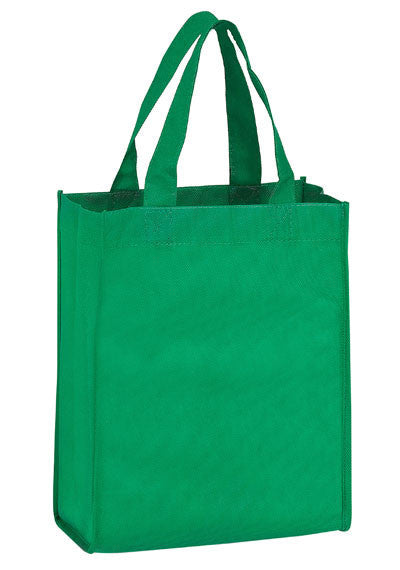 Y2K8410-Blank-Bag-Kelly-Green