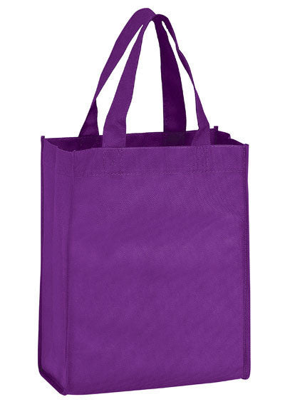 Y2K8410-Blank-Bag-Purple