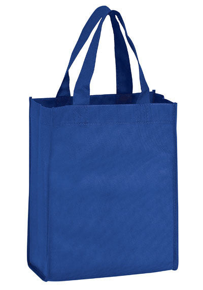 Y2K8410-Blank-Bag-Royal-Blue