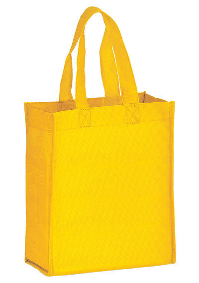 Y2K8410-Blank-Bag-Yellow