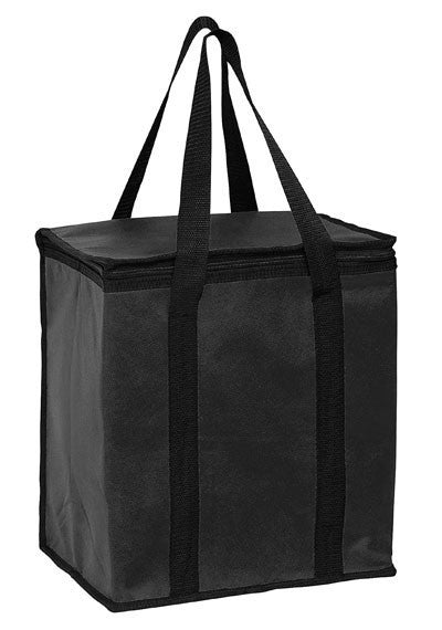 Y2KC1213-Blank-Bag-Black