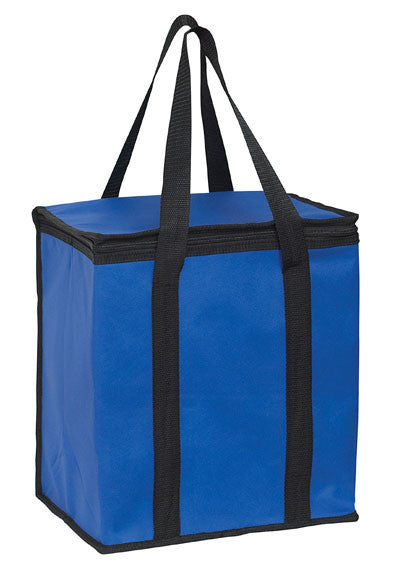 Y2KC1213-Blank-Bag-Royal-Blue