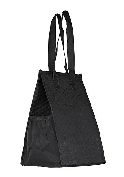 Y2KC812-Blank-Bag-Black