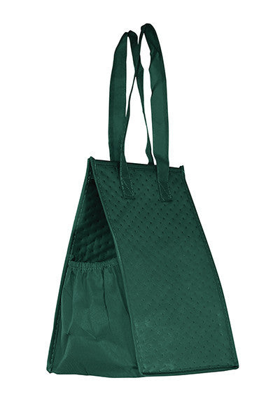 Y2KC812-Blank-Bag-Hunter-Green