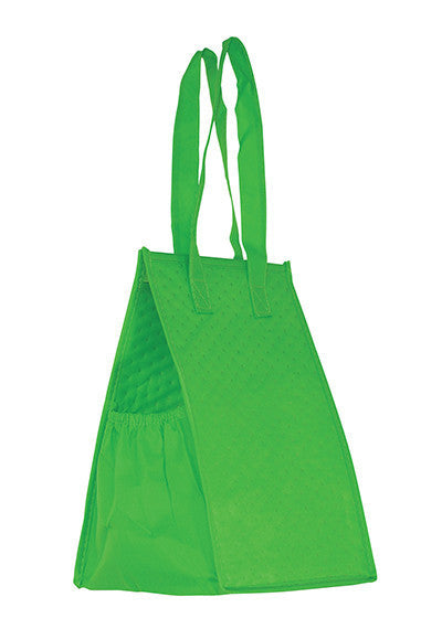 Y2KC812-Blank-Bag-Lime