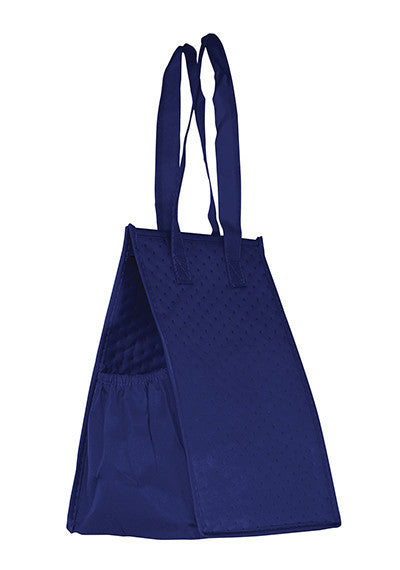 Y2KC812-Blank-Bag-Navy