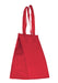 Y2KC812-Blank-Bag-Red