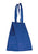 Y2KC812-Blank-Bag-Royal-Blue