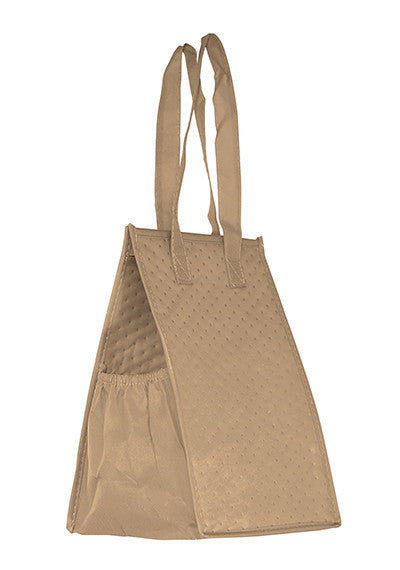 Y2KC812-Blank-Bag-Tan