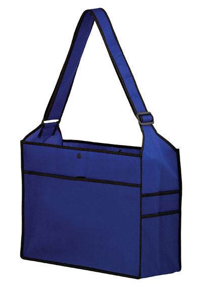 Y2KE16614-Blank-Bag-Royal-Blue