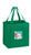 HEAVY DUTY NON-WOVEN GROCERY TOTE BAG WITH POLY BOARD INSERT - Y2KG12813