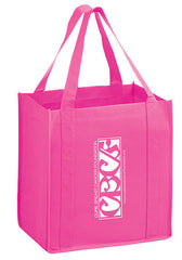 Y2KG12813BCA-Screen-Print-Bright-Pink